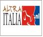 logo Altraitalia